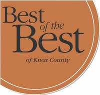 Our Stylists chosen Best of the Best 2011 and 2012